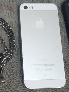 iPhone 5s 16gb - Preço Bacana Celular Barato - Frete Gratis