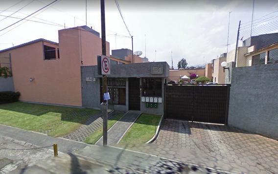 Tu Mejor Opción, Remates Bancarios En Xochimilco