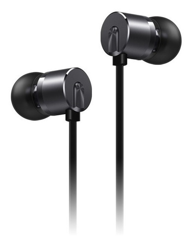 Oneplus Bullets V2 Headset Audifonos One Plus