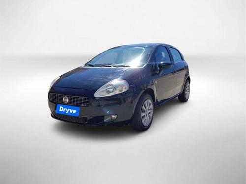 Imagem 1 de 14 de  Fiat Punto Essence 1.6 16v Flex