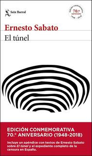 El Túnel - Edición Conmemorativa De Ernesto Sabato