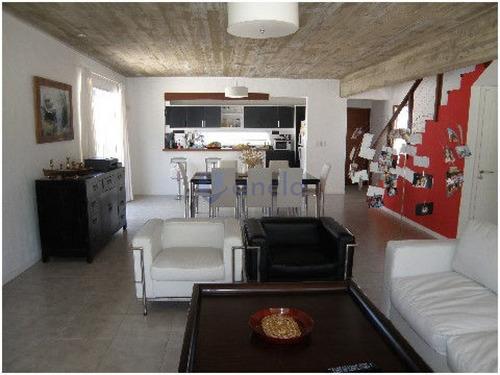 Alquiler Casa En La Barra, 3 Dormitorios 3 Baños (2 En Suite)- Ref: 1161