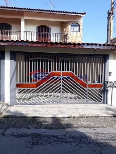 Sobrado Vila Metalurgica - Gl40657