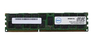 Memoria RAM 16GB 1x16GB Dell SNP20D6FC/16G