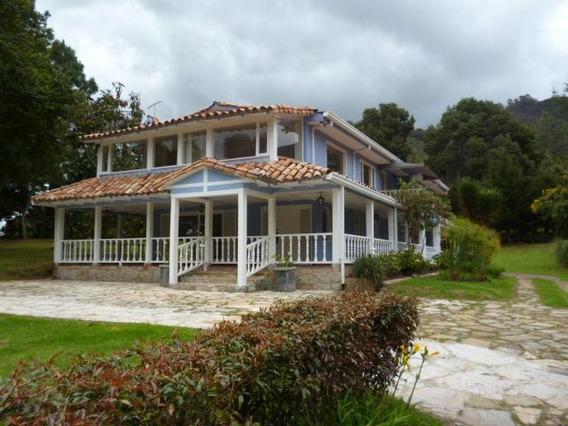 Casas En Arriendo Torca 503-1512