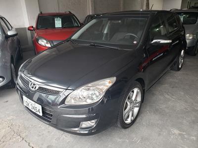 Hyundai I30 Gl 2.0
