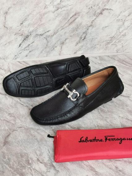Mocasines Zapatos Loafers Slippers Gucci Nuevos Moda =¡¡¡