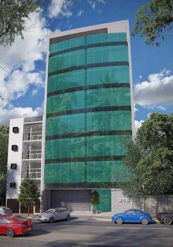 Acacias, Excelentes Oficinas En Avenida Principal
