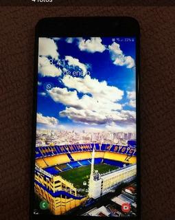 Celular Samsung Galaxy J7 Prime 2