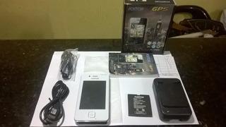 Celular Smartphone Foston Fs-39wg