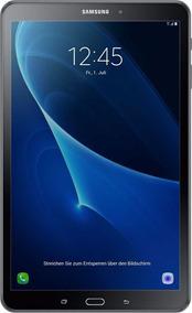 Tablet Samsung Galaxy Tab A 2016 Sm-t585 32gb 4g 10.1 Pol.