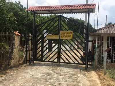 Casas En Venta Anapoima 118-1898