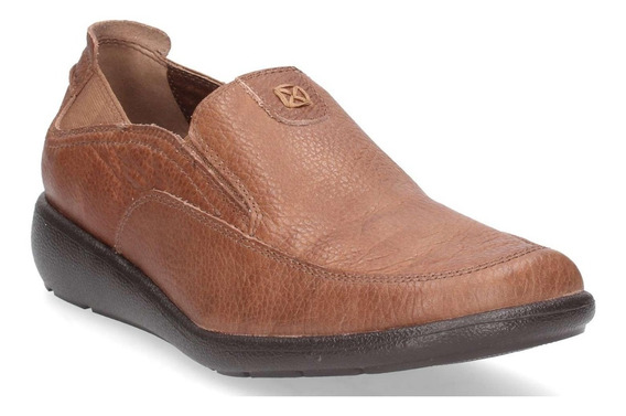 Zapato Casual Mujer 16 Hrs - M605