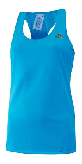 Musculosa adidas Essential Mujer