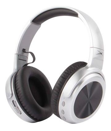 Audífonos Bluetooth Rumble Altec Lansing