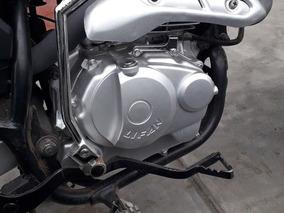 Lifan 150r Blanco