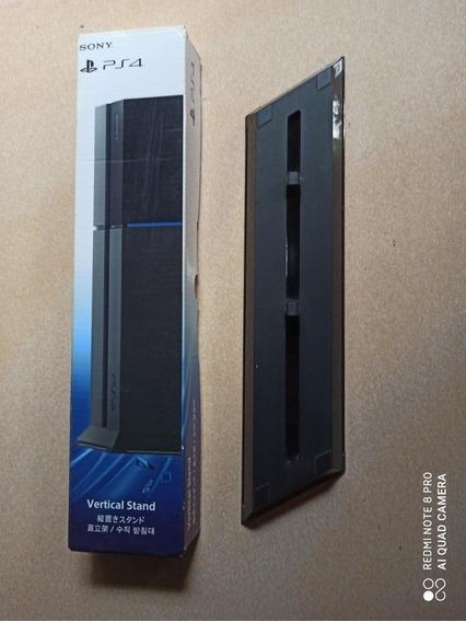 Vestical Stand Oficial Sony Original
