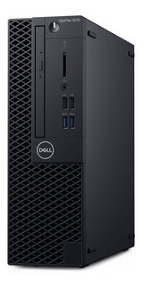 Optiplex 3070 Sff Core I5 9500 - 8gb - 1tb Windows 10 Pro