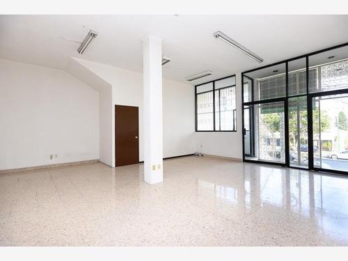 Imagen 1 de 12 de Oficina Comercial En Venta Plazas Del Sol