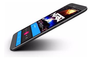 Celular Blu Pantalla Android Smartphone Bluetooth Wifi Hd