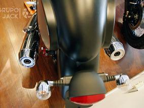 Motoplex Jack | Moto Guzzi Racer V7 750 Cc Moto 0km Madero H