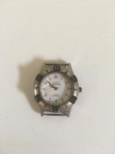 Relógio Dumont - Anos 90