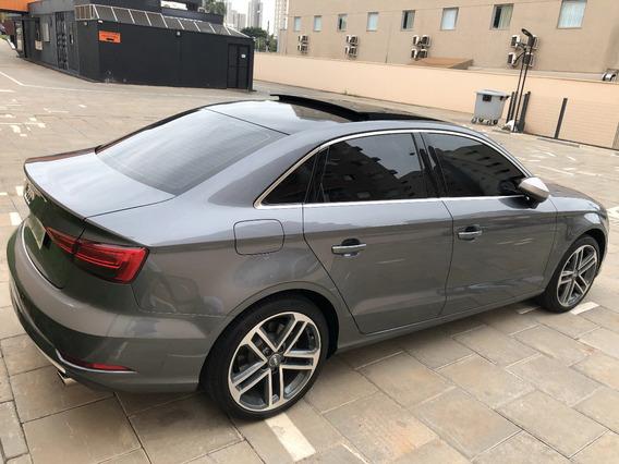 Audi A3 2.0 Performance 2019