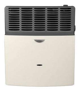 Calefactor Sin Salida Eskabe 5000 Multigas S21 G15