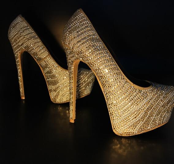 Steve Madden Zapatos Originales