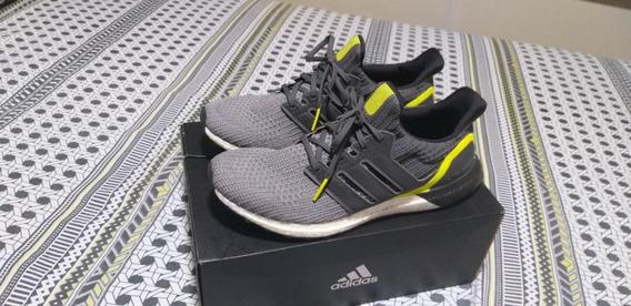 Tênis adidas Ultraboost Original