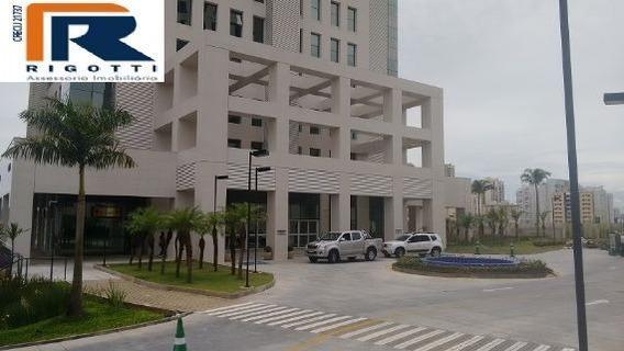 01789 - Sala Comercial Terrea, Jardim Das Colinas - São José Dos Campos/sp - 1789