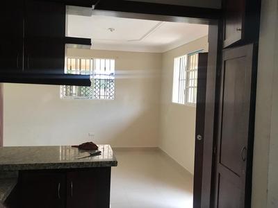 Rento Esta Hermosa Casa En Las Antillas