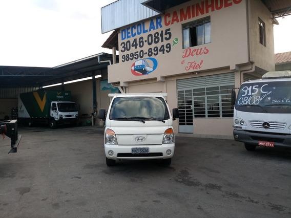 Hr Carroceria 2009/10
