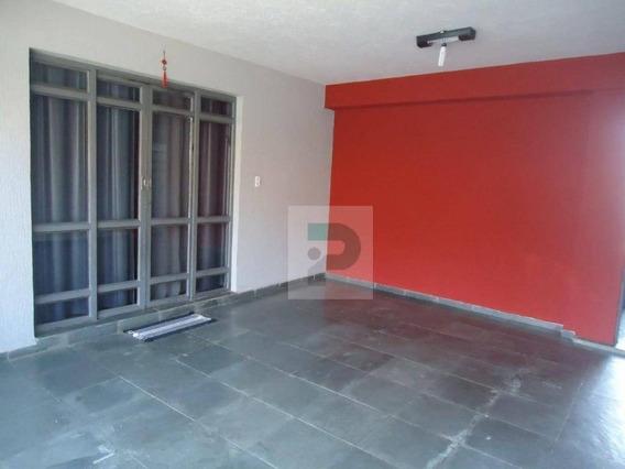 Vendo Casa Residencial No Conjunto Residencial Nova Bertioga Em Mogi Das Cruzes - Ca0158