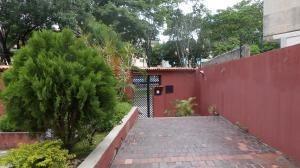 Cm 20-21210 Oficinas En Alquiler Las Acacias