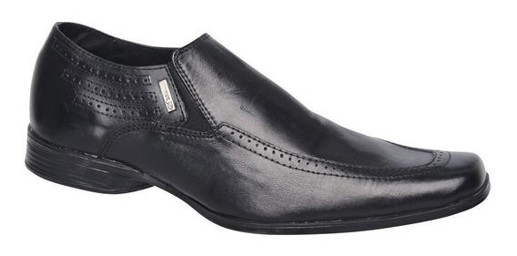 Zapato Stone De Vetir En Punta