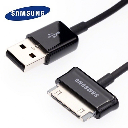 Cable Samsung Tablet 1mts