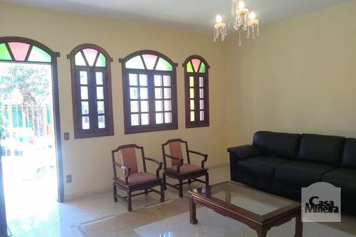Imagem 1 de 11 de Casa À Venda No Prado - Código 278791 - 278791