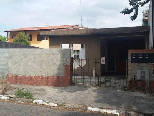 Imagem 1 de 1 de Ref.: 17648 - Imovel P/ Renda Em Osasco Para Venda - 17648