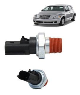 Sensor Interruptor Pressao Oleo Chrysler Pt Cruiser 2.0/ 2.4