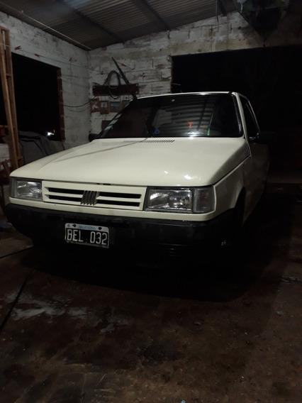 Fiat Uno 1.4 S Premio 3 P 1997