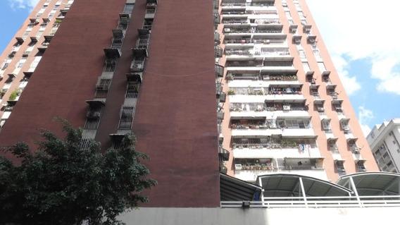 Apartamento, La Candelaria, Mp 20-814