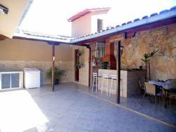 Linda Casa No Bairro Carajas - 3188