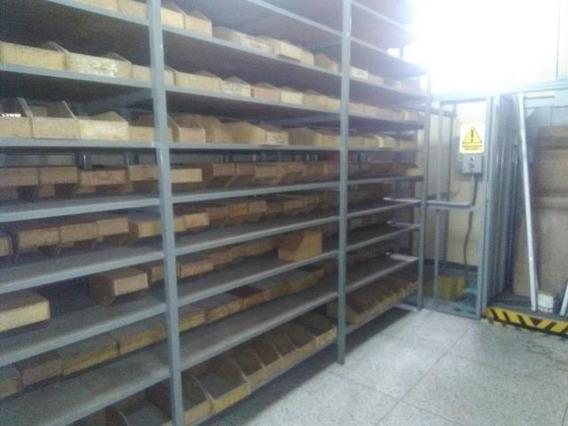 Local Alquiler Centro Barquisimeto20-2219 F&m