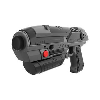 Ar Armas De Fuego Móvil Juegos Augmented Realidad Bluetooth