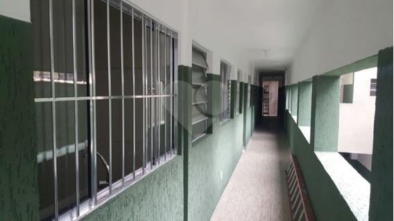 Imóvel Para Renda No Bairro Da Casa Verde. Valor Mensal R$28.500,00. - 170-im204986