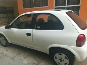 Chevy 2012 Factura Original Llantas Nuevas