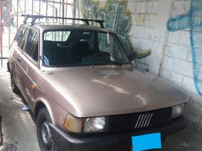 Fiat Spazio