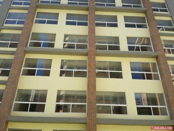 Yosmar Muñoz Apartamento Res Brisas De Miravila Sda-112