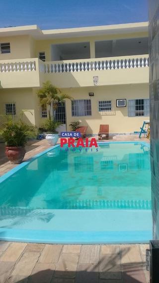 400m Do Mar 5 Suites Amplo Quintal Com Piscina E Jardim - 756